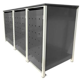 li il m lltonnenbox 3 tonnen jetzt ber vorteile informieren. Black Bedroom Furniture Sets. Home Design Ideas