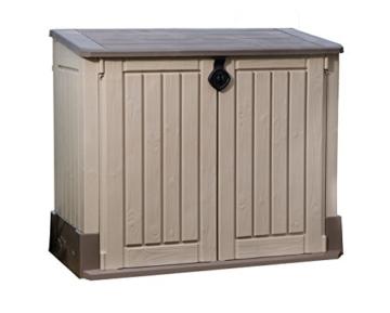 keter-17197253-aufbewahrungsbox-woodland-kunststoff-beigelight-maroon-5